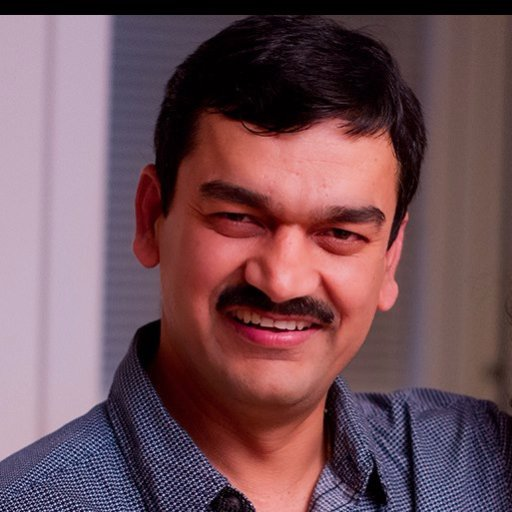 Yashvant Singh
