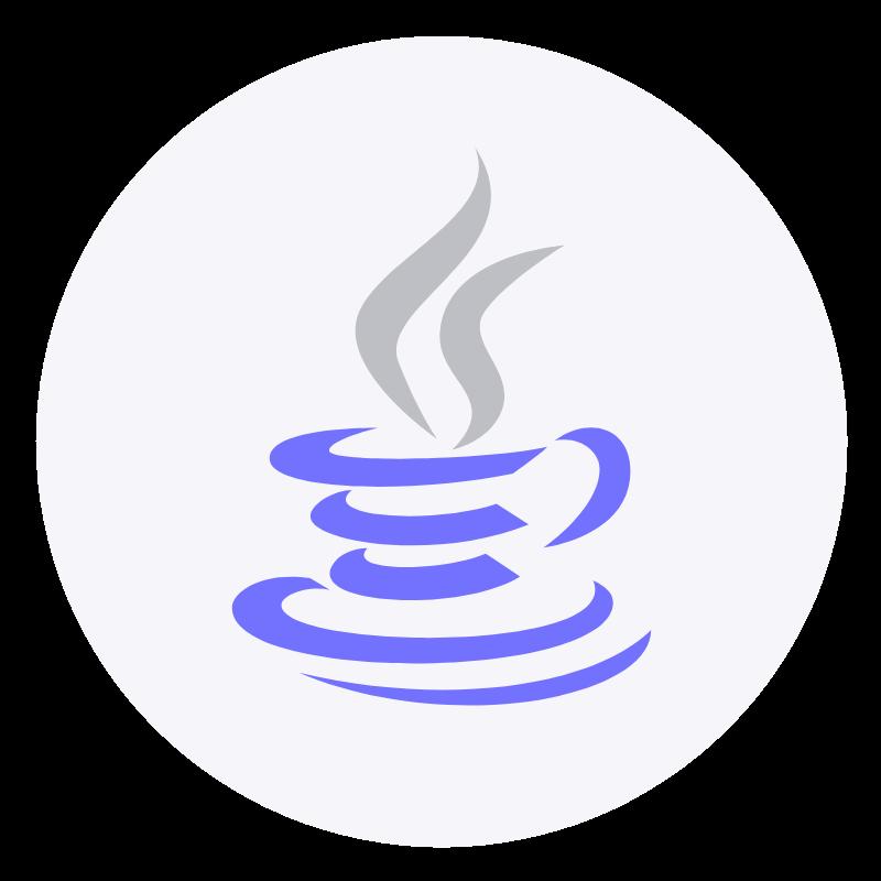Learn Java Programming Online