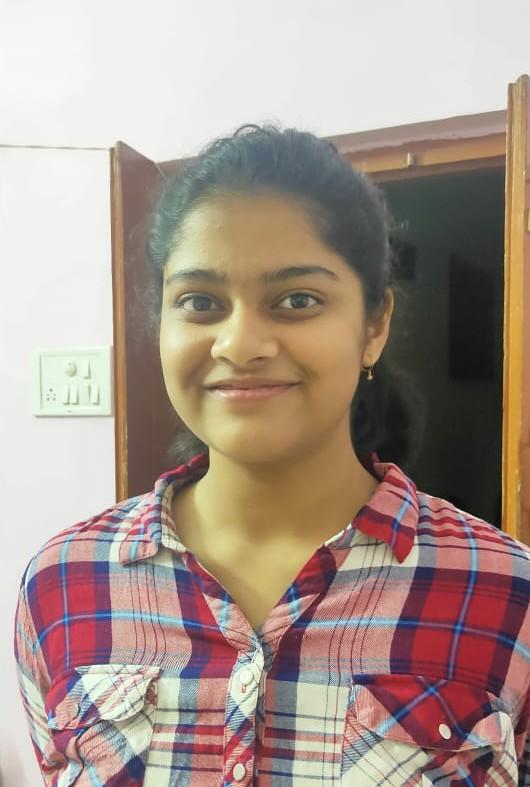 Aarya Testimonial
