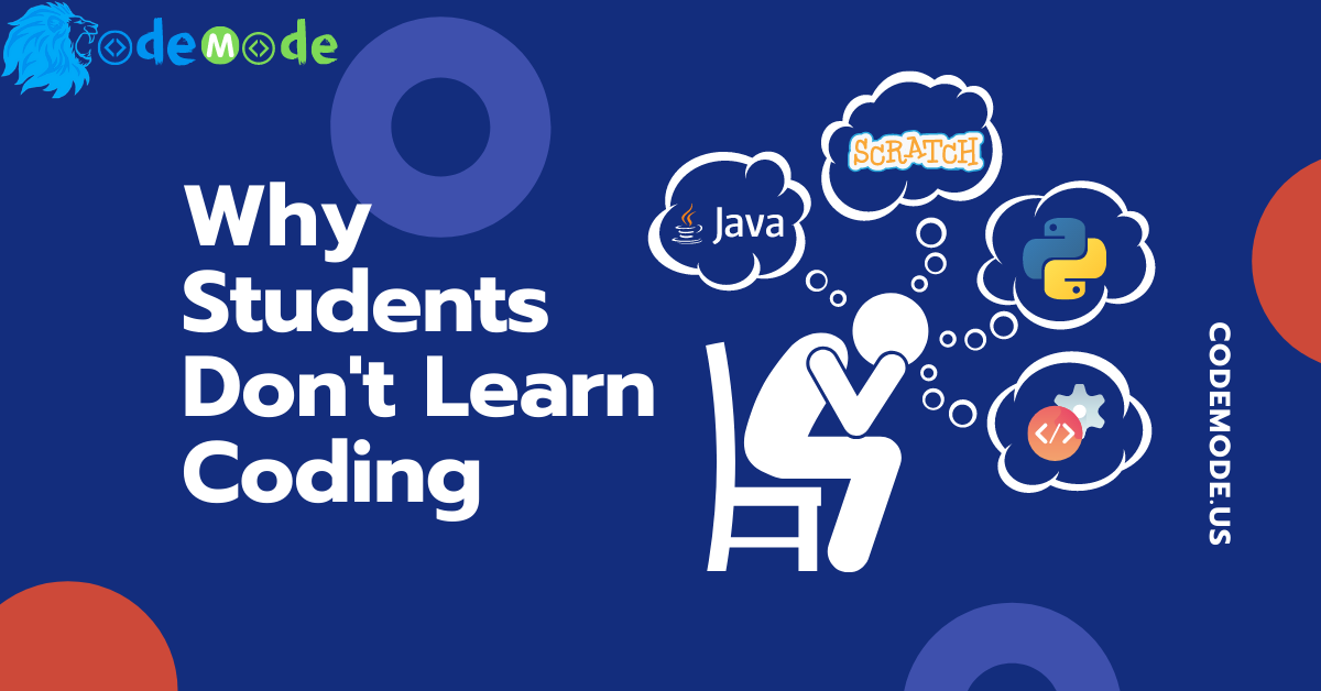 5 Most Common Challenges in learning coding