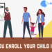 Should You enroll your child in coding?