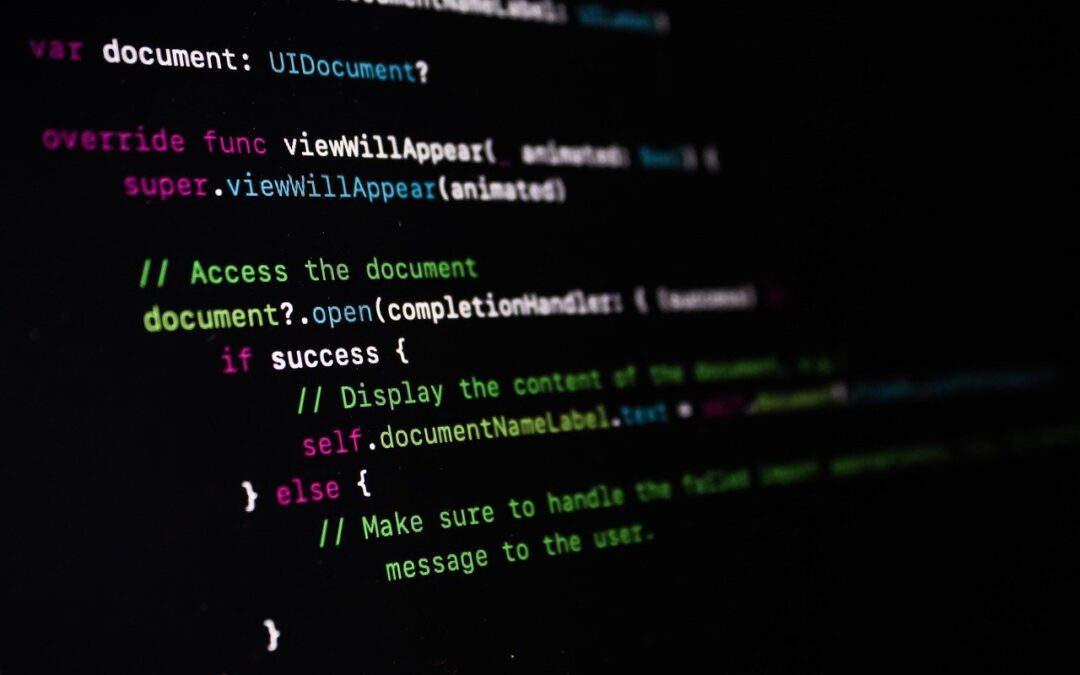 Coding Engine – Things to keep in mind